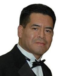 Carlos Quintana, Carlos Quintana Piano, Carlos Quintana Pianista, Latin Sheet Music
